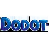 logo-dodot